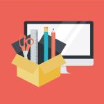 ۶ موضوع کاربردی و جذاب برای تولید محتوای وبلاگ